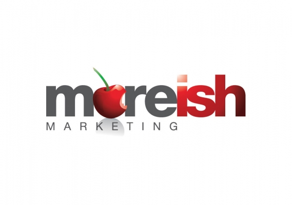 Moreish Marketing