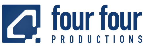 four four productions