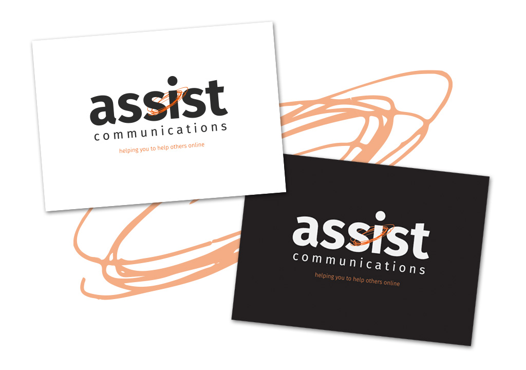 Assist-comms