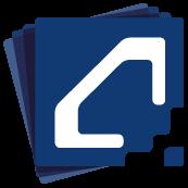 Big-44-logo